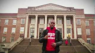 Download Suli Breaks - Why I Hate School But Love Education [Official Spoken Word Video] Video