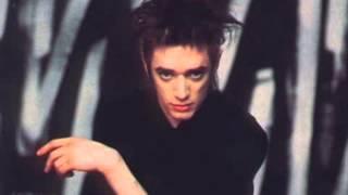 Download Die Haut & Blixa Bargeld - The Assisi Machine Video