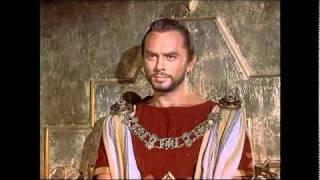 Download Solomon's Famous Judgement Video