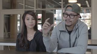 Download Growing Up Filipino: Our Young Filipino-American Stories Video