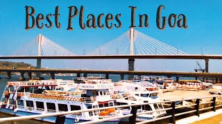 Download Goa nightlife | Best time to visit Goa Video