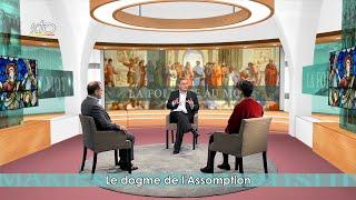 Download Le dogme de l'Assomption Video