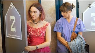 Download Scene From 'Lady Bird' | Anatomy of a Scene Video