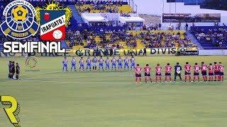 Download La Piedad Vs. Irapuato | Semifinal Vuelta de La Liga Premier | RTeVe Video