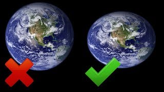 Download 12 WEIRD Things You Didn't Know About Earth! Video