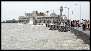 Download Dargah haji ali mumbai, Mumbai Haji Ali Dargah, Haji ali Mumbai, Haji Ali Dargah, Haji Ali ki Dargah Video