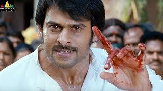 Download Top Fight Scenes Vol 01   Back to Back Action Scenes   Sri Balaji Video Video