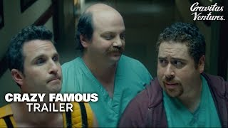 Download Crazy Famous | Trailer Video