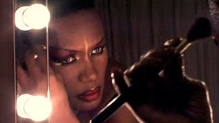 Download Grace Jones: Bloodlight and Bami – Official U.S. Trailer Video