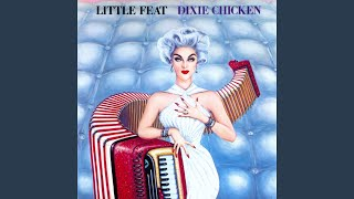 Download Dixie Chicken Video