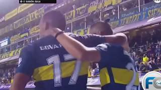 Download Boca Campeón - todos los goles (47) Video