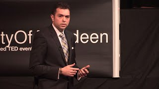 Download Crude Oil Price Manipulation | Emre Üşenmez | TEDxUniversityOfAberdeen Video
