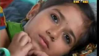 Download Kashi - Episode 1 (March 8th) Pt2 Video