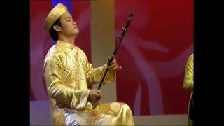 Download Trần Văn Xâm- Độc tấu đàn Nhị- Bè xuôi về bến Video