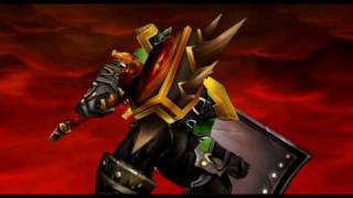 Download WOW 20 Trailer (World of Warcraft 300 Trailer) Video
