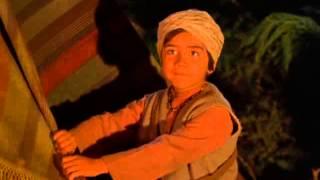 Download Jungle Book, The: Mowgli's Story - Trailer Video