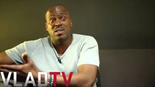 Download Lexington Steele's Top 3 Celebs Who Should Try Porn Video