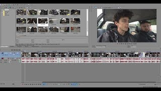 Download Editing New Video Live On Stream Video