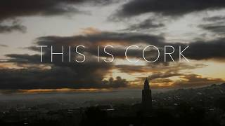 Download This is Cork Video