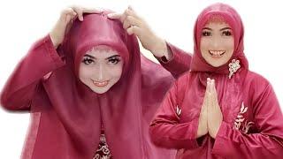 Hijab Pesta 5