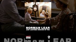Download Norman Lear: Just Another Version of You Video