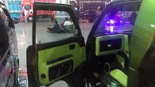 Download Modifikasi T120ss Pick Up Team Gila Video