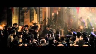 Download The Conspirator   trailer #1 US (2011) Robert Redford Video