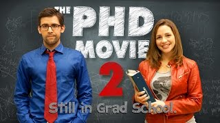 Download The PHD Movie 2 - OFFICIAL TRAILER Video