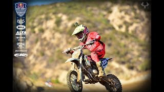 Download REDBULL DAY IN THE DIRT AT THE WORLD FAMOUS GLEN HELEN!! Video