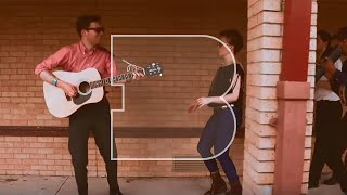 Download Nick Waterhouse - Is that clear | A Take Away Show Video