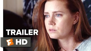 Download Nocturnal Animals Official Trailer 2 (2016) - Amy Adams Movie Video