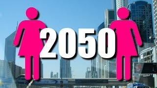 Download 9 CRAZY Things That Will Happen Before 2050! Video