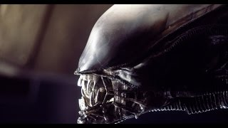 Download The Untold Truth Of Alien Video