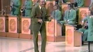 Download The Lawrence Welk Show - Big Band Splash - Host Doc Severinsen - 03-05-2011 Video