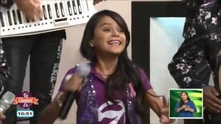 Download ″Los Papis RA7 y Janeth Guadalupe″ en el musical Video