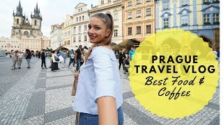 Download Watch this before you travel to Prague - Prague Travel Vlog Video