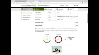 Download Loan Entrance Counseling CONTINUED Video