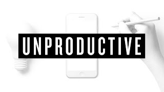 Download 3 Ways to Reclaim your Creativity and Productivity Video