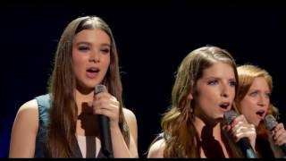 Download World Championship Finale: Run the World Girls [...] Flashlight (From Pitch Perfect 2) HD 720p Video
