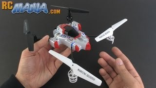 Download Syma X1 quadcopter review Video