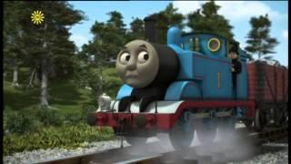 Download Wayward Winston - UK - HD Video