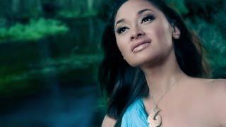 Download Maisey Rika - Tangaroa Whakamautai Video