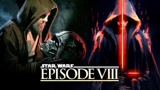 Download Star Wars Episode 8: The Last Jedi - NEW DETAILS About Luke Skywalker, His Story and New Gear! Video