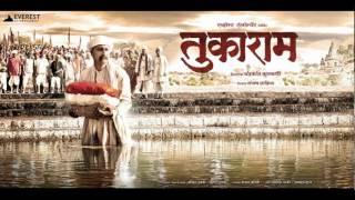 Download Jaganyacha Paya - Tukaram 2012 ~ MyMarathiSongs Video