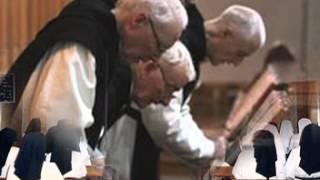 Download prière du soir-show2 Video
