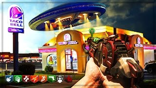 Download TACO BELL MAP!!! (CALL OF DUTY: BLACK OPS 3) Video