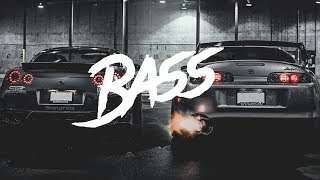 Download 🔈BASS BOOSTED🔈 CAR MUSIC MIX 2018 🔥 BEST EDM, BOUNCE, ELECTRO HOUSE #19 Video