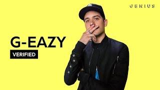 Download G Eazy  E2 80 B3no Limit E2 80 B3 Official Lyrics Meaning Verified Video