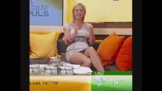 Download sexy Beine und scharfe Heels part2 Video