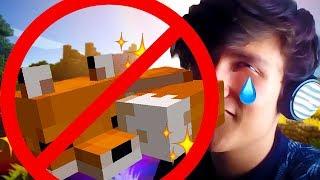 Download МАЙНКРАФТ НЕ МЕ ХАРЕСВА ИЗОБЩО | Minecraft #7 [Krisbo] Video